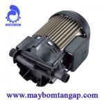 may-bom-tang-ap-hanil-155A