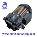 may-bom-tang-ap-hanil-156A