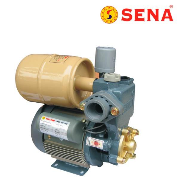 Máy bơm Sena SEL-125 AE