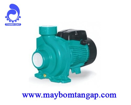 Máy bơm nước LEO ACm37