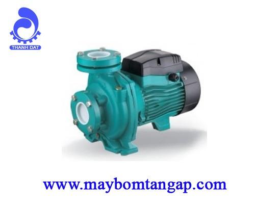 Máy bơm nước LEO ACm150BF2