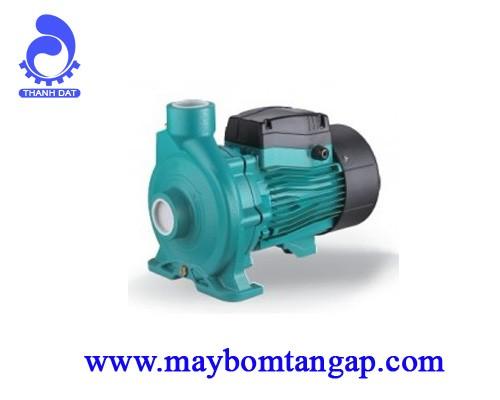 Máy bơm nước LEO ACm220C (H) 2