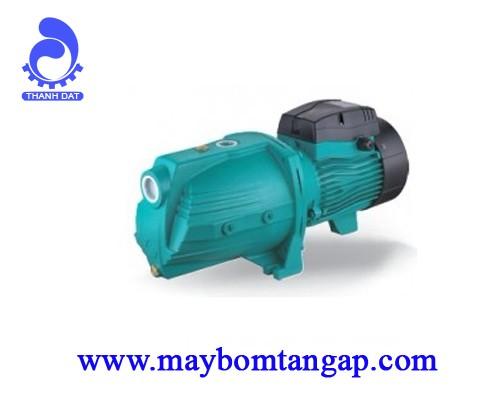 Máy bơm nước LEO AJm110(H)