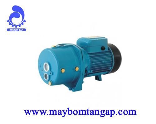Máy bơm nước LEO XDPm255A/1