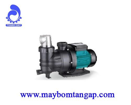 Máy bơm nước LEO XKP450-2