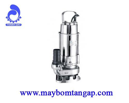 may-bom-nuoc-leo-xsp18-12-0-75s