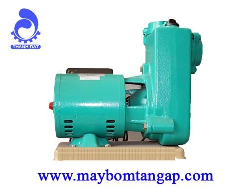 Máy bơm nước Wilo PU 401 E