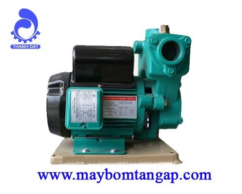 Máy bơm nước Wilo PW 1500 E