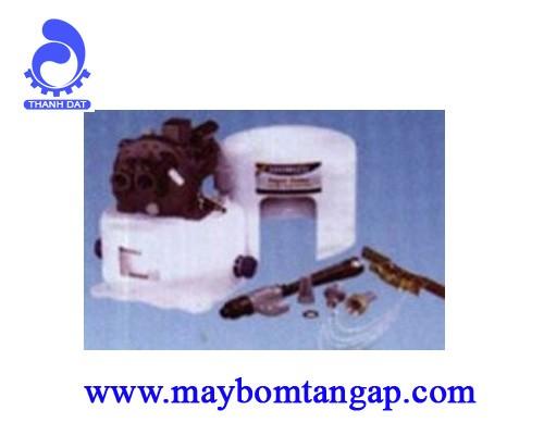 may-bom-tang-ap-shimizu-pc-268e