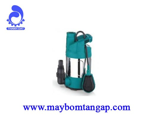 may-bom-nuoc-leo-lks-250ps