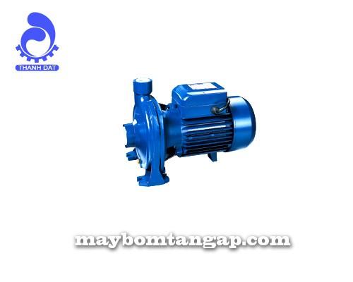 Máy bơm nước LuckyPro MCP25-160A