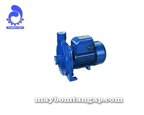Máy bơm nước LuckyPro MCP150-1