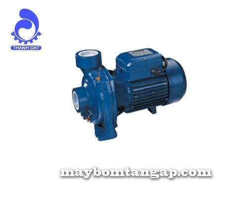 Máy bơm nước LuckyPro MHF-5AM