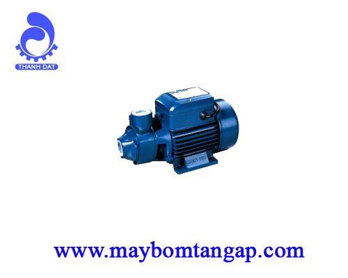 Máy bơm nước LuckyPro MKP60-1