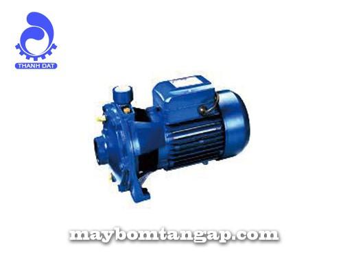 Máy bơm nước Forerun 2MCP25-130