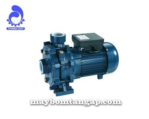 Máy bơm nước Forerun 2MCP50-160