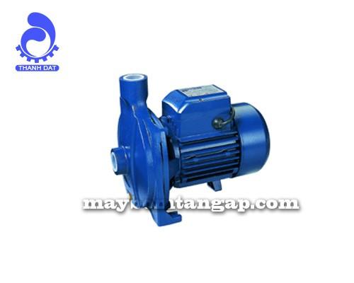 Máy bơm nước Forerun MCP150-1