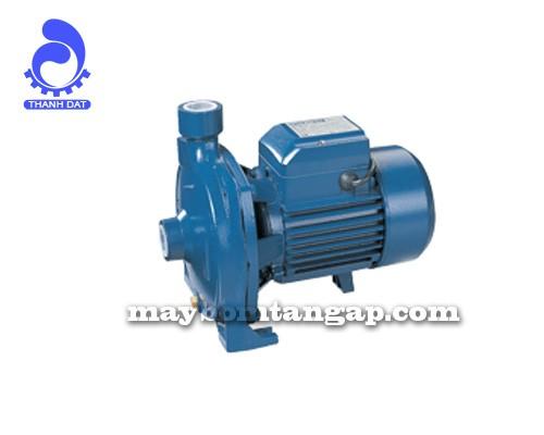 Máy bơm nước Forerun MCP158