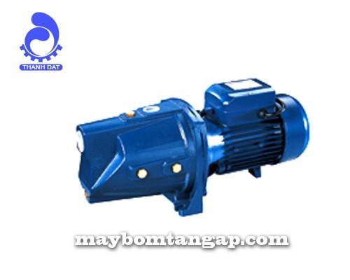 Máy bơm nước Forerun MJSW-3BH