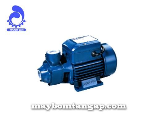 Máy bơm nước Forerun MKP60-1
