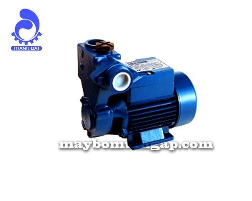 Máy bơm nước Forerun MKS60-1