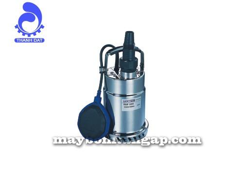Máy bơm nước Forerun SGP 250