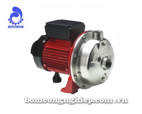 Máy bơm nước Liup Pro BLC -CDX