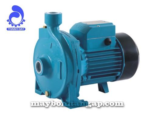 Máy bơm nước Liup Pro CPM158