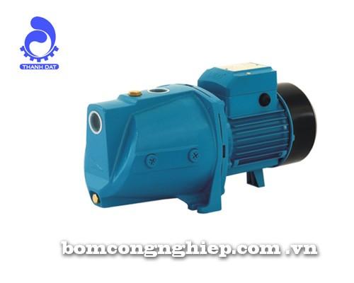Máy bơm nước Liup Pro XJWm-10H