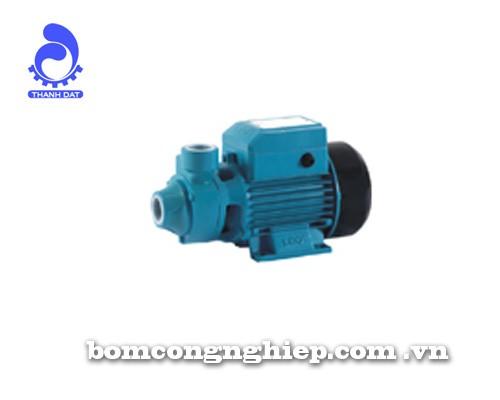 Máy bơm nước Liup Pro XKM80-1