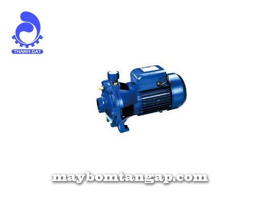 Máy bơm nước Luckypro 2MCP25-130