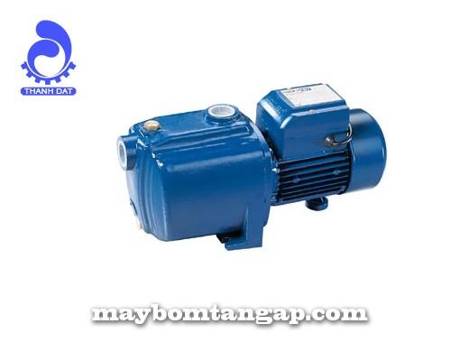 Máy bơm nước Luckypro 3MCP 80