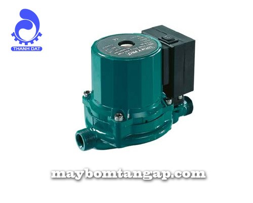 Máy bơm nước LuckyPro BP12-9