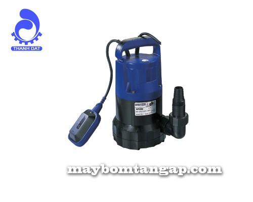 Máy bơm nước LuckyPro GP250