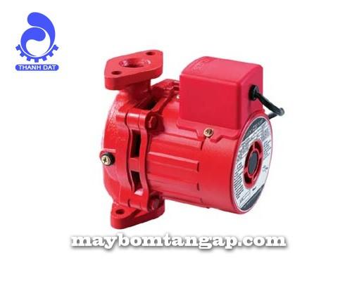 Máy bơm nước LuckyPro MBO25-32-40-40H