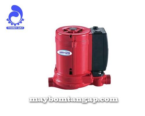 Máy bơm nước LuckyPro MBO70-15