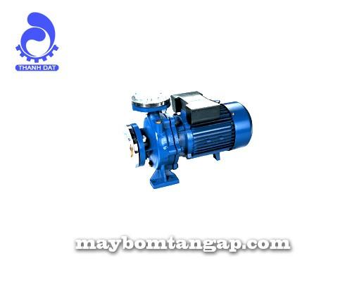Máy bơm nước LuckyPro MFM 32-160B-1