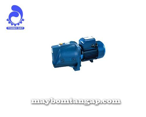 Máy bơm nước LuckyPro MJSW-10M