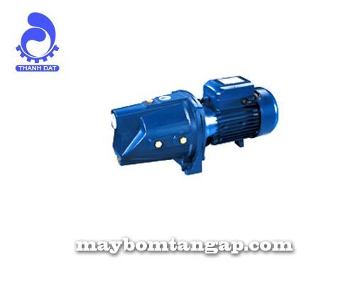 Máy bơm nước LuckyPro MJSW-3BH