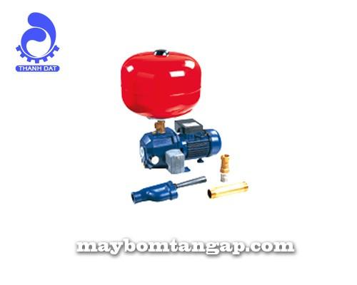 Máy bơm nước LuckyPro MQ255A-DP