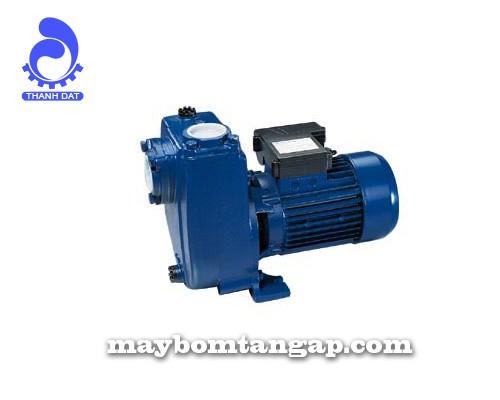 Máy bơm nước LuckyPro MTK 1500
