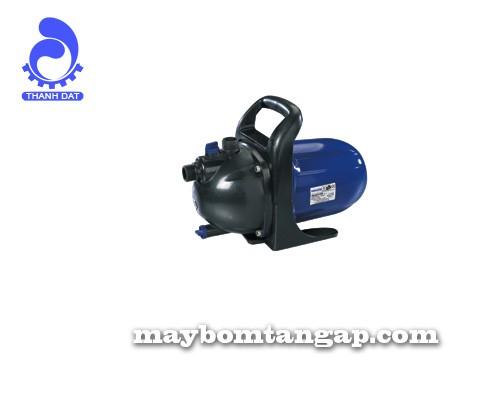 Máy bơm nước LuckyPro PGJC 1100
