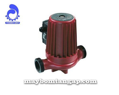Máy bơm nước LuckyPro PL1-25-10