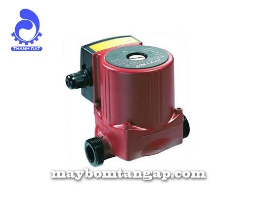 Máy bơm nước LuckyPro PL25-4S