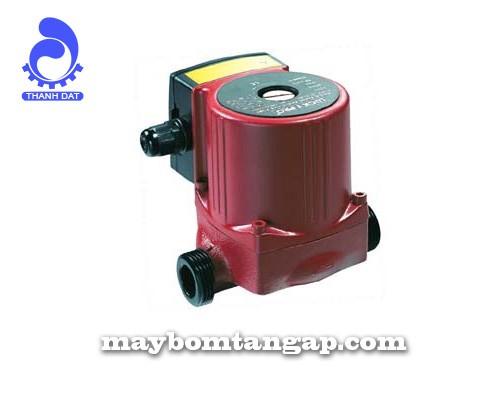 Máy bơm nước LuckyPro PL25-5S