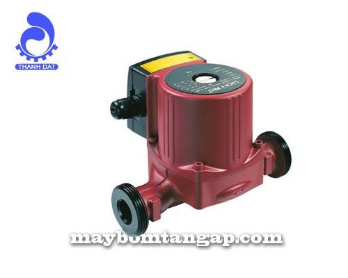 Máy bơm nước LuckyPro PL25-8S