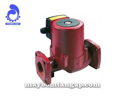 Máy bơm nước LuckyPro PL40-5S