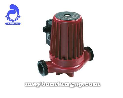 Máy bơm nước LuckyPro PL5-12