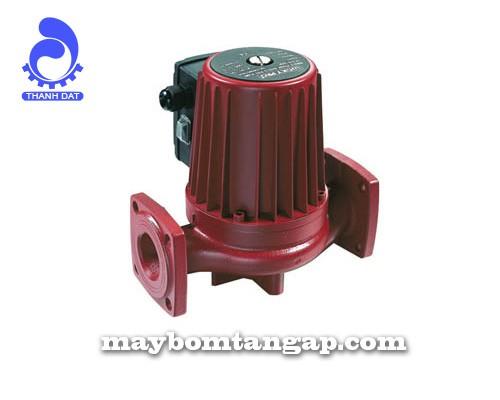 Máy bơm nước LuckyPro PL5-5