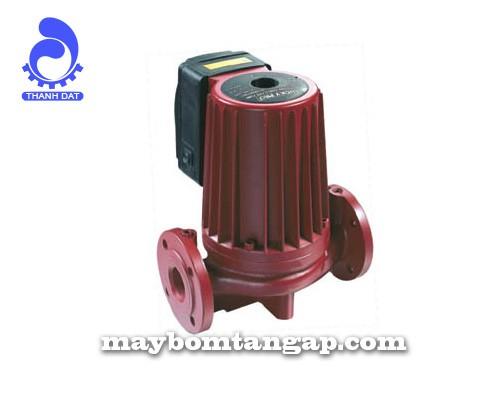 Máy bơm nước LuckyPro PL8-8
